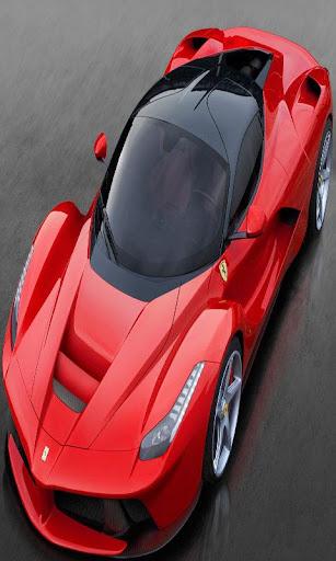 Super Cars Wallpaper
