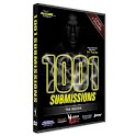 1001 Submissions Disc 5 logo