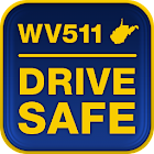 WV 511 Drive Safe icon