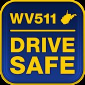 WV 511 Drive Safe