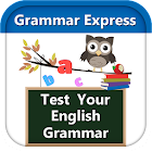Test Your English Grammar icon