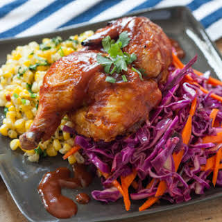 Cornish Game Hens Side Dishes Recipes.