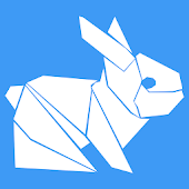 Rabbit Zawgyi <=> Unicode