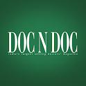 Doc N Doc icon