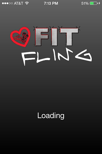 Fit Fling
