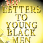 Mo' Letters to Young Black Men icon