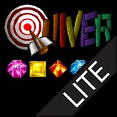 Quiver Lite