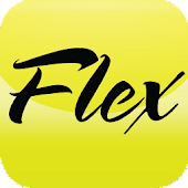 WARDFLEX Jobsite Assistant