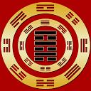 I-Ching Divination Yi Jing Pro APK