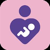 AppLis - הריון ולידה בליס
