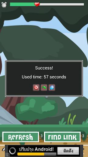 玩解謎App|Animal Puzzle Game Linker Free免費|APP試玩
