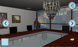 Screenshot of 100 Missions: Las Vegas