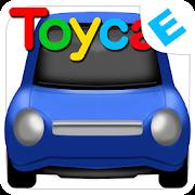 Toycar My Little Town App Su Google Play