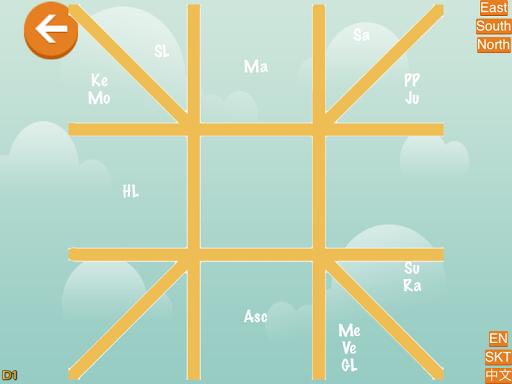 【免費工具App】Jyotish-APP點子