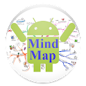 Mind Map Ultimate icon