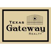 Texas Gateway Realty - Chris G
