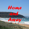 Home and Away - Summer Bay