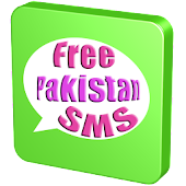 Free SMS Pakistan Mobile