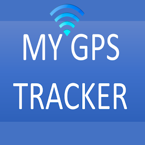 MY GPS TRACKER APK - Download MY GPS TRACKER 11 APK ( 6 4M)