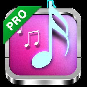 熱門鈴聲專業版 音樂 App LOGO-硬是要APP