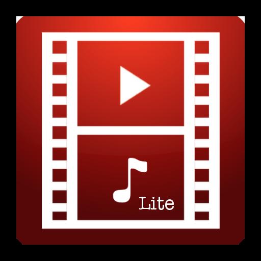 視頻轉換器免費 媒體與影片 App LOGO-硬是要APP