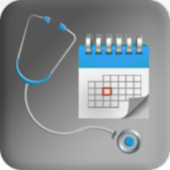 Health Appointment Scheduler