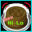 ไฮโล2014(Hi-Lo) icon