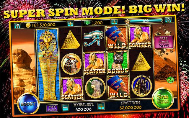 kostenloses online casino dracula spiel