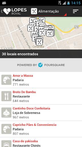 生活必備APP下載 Lopes Royal Imóveis 好玩app不花錢 綠色工廠好玩App