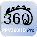 Panoramic Photo Viewer 360 PRO
