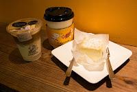 cama café -台南西門店