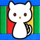 動物エレベーター icon