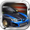 Download Full Tilt Racing 1.4 APK