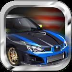 Tilt Racing 1.4 Apk