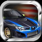 Download Full Tilt Racing 1.4 APK