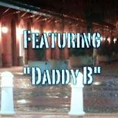 Daddy B