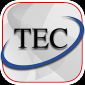 TEC Bryant