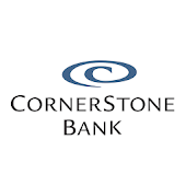 Cornerstone Bank ND