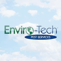 Enviro-Tech Pest Services icon