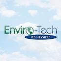 Enviro-Tech Pest Services icon