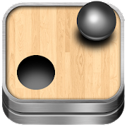 Game Teeter Pro - free maze game APK for Windows Phone