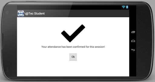 【免費工具App】@Tec Student-APP點子