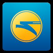 FlyUIA, UIA official app