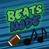 Beats Mode