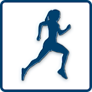 App HIIT interval training timer APK for Windows Phone