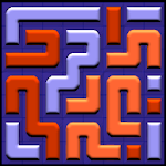 PathPix v1.1.3