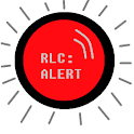 Chicago Red Light Camera Alert logo
