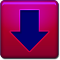 HD Videos Downloader icon