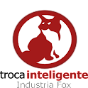 Troca Inteligente Fox icon