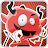 Spite and Malice Free logo